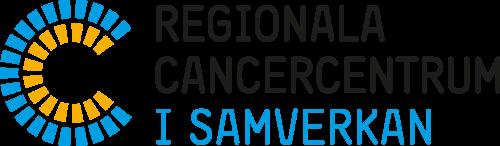 logotyp för RCC i samverkan