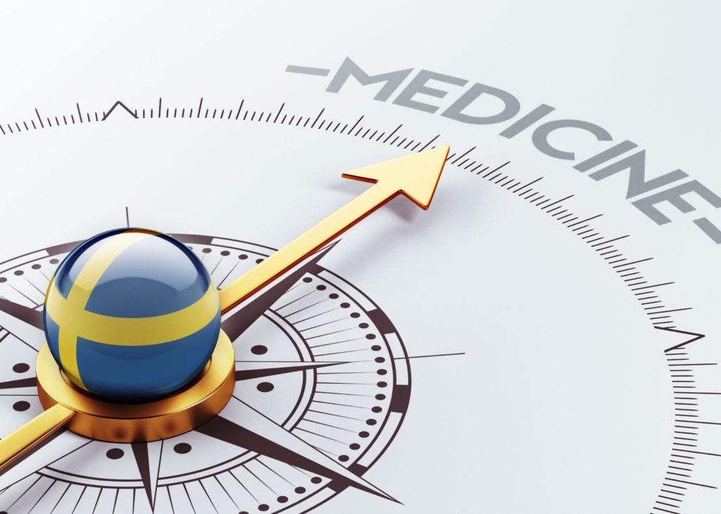 Var med och analysera precisionsmedicinens möjligheter och utmaningar