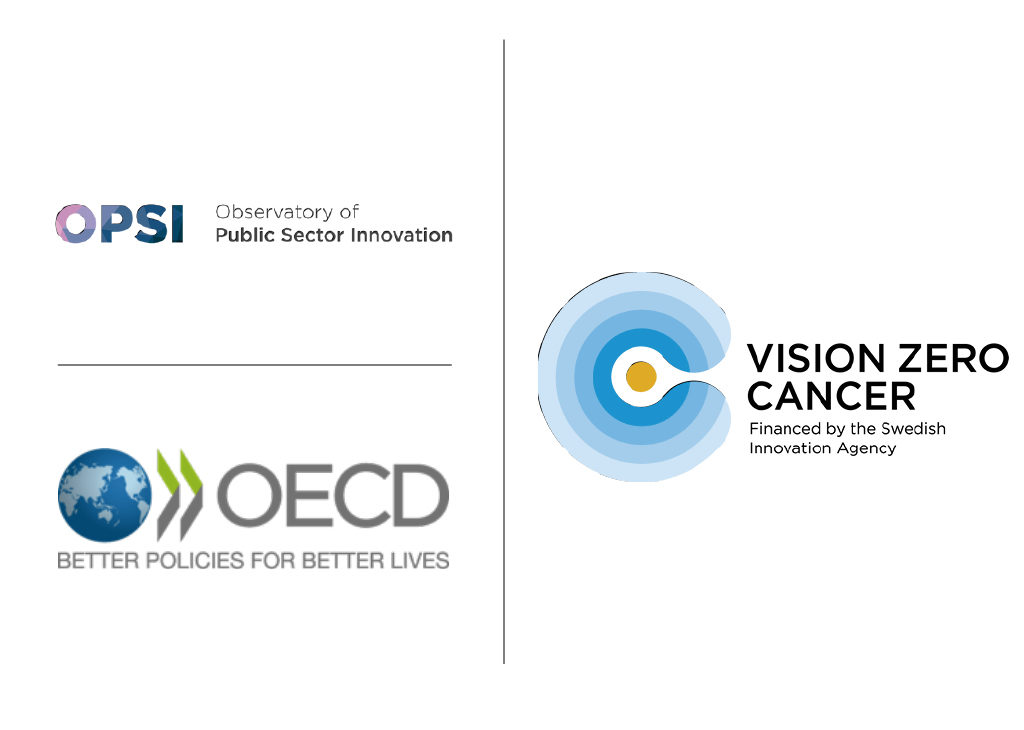 Workshop 7–8 oktober: Mission-oriented Innovation Bootcamp on Personalised Medicine